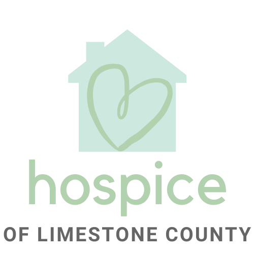 Hospice Of Limestone County