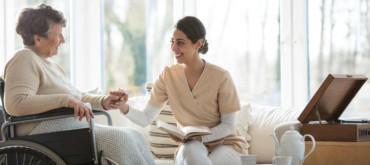 hospice care alabama